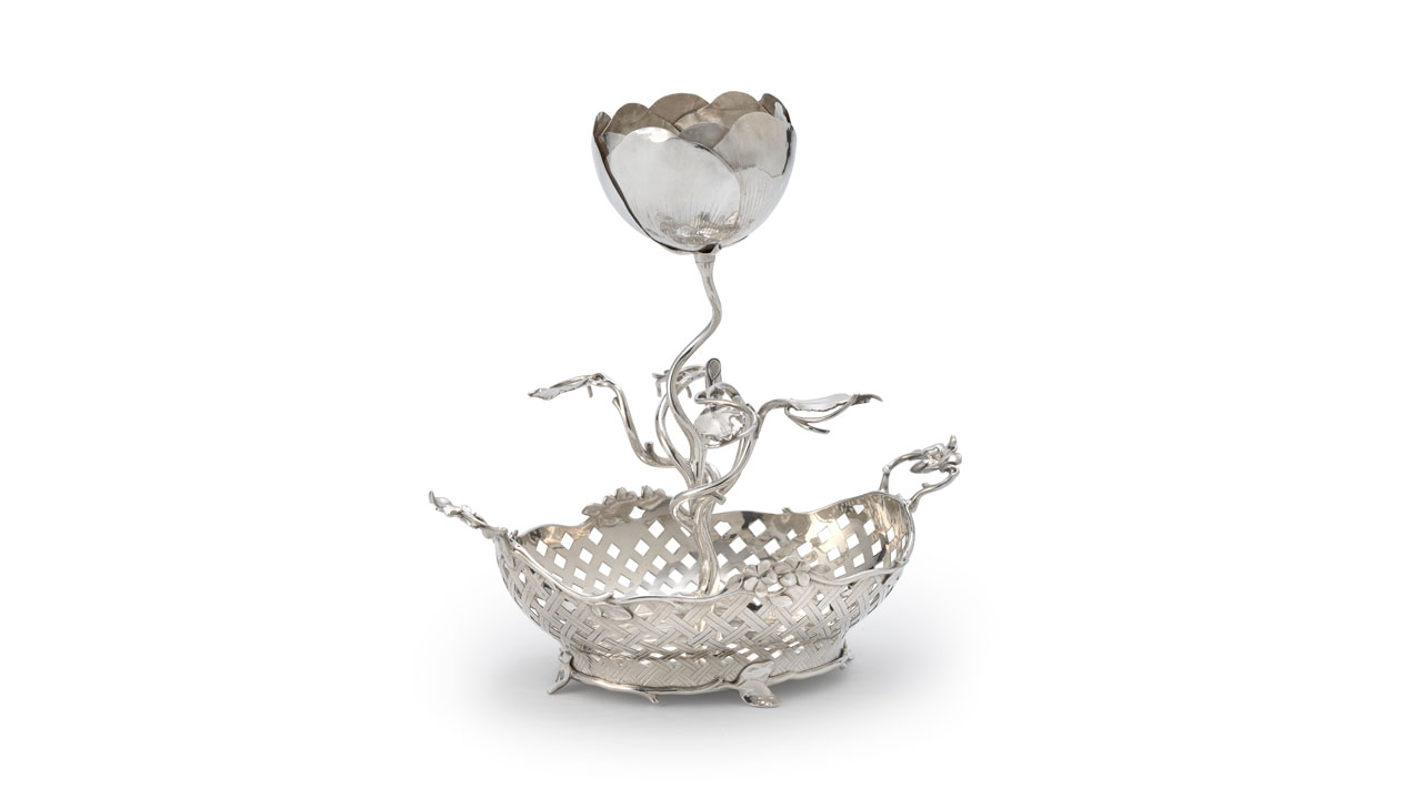 zilver---bruidsuiker.jpg