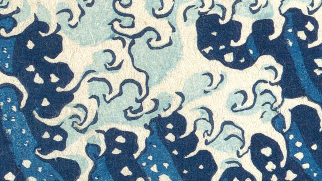 detail-hokusai.jpg