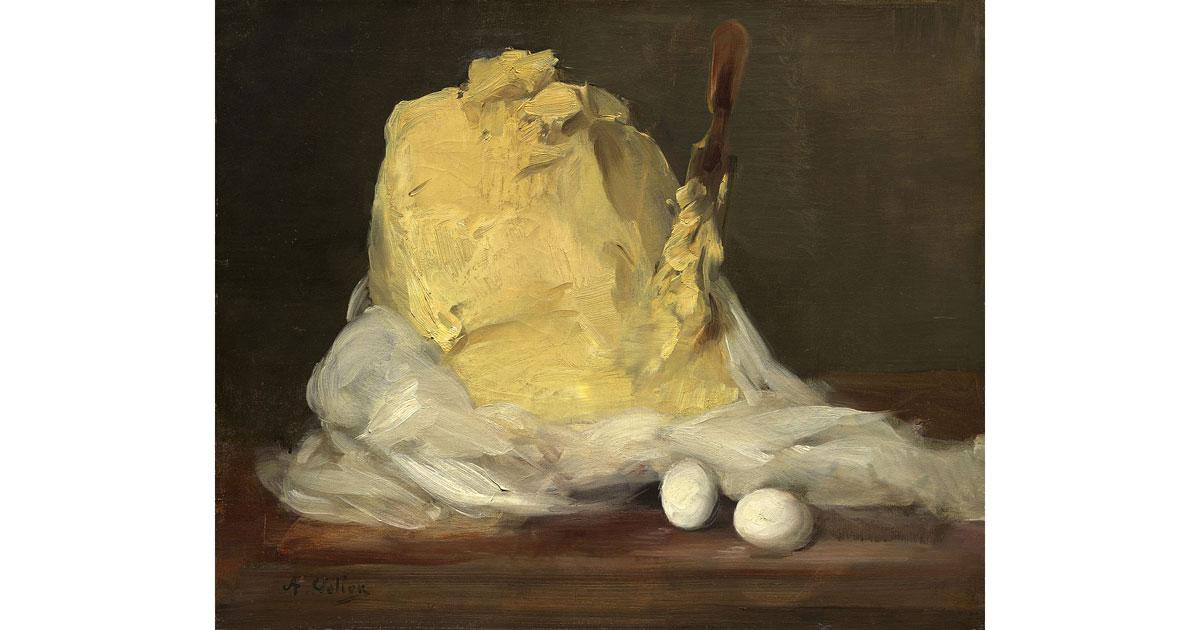 food---mound-of-butter.jpg