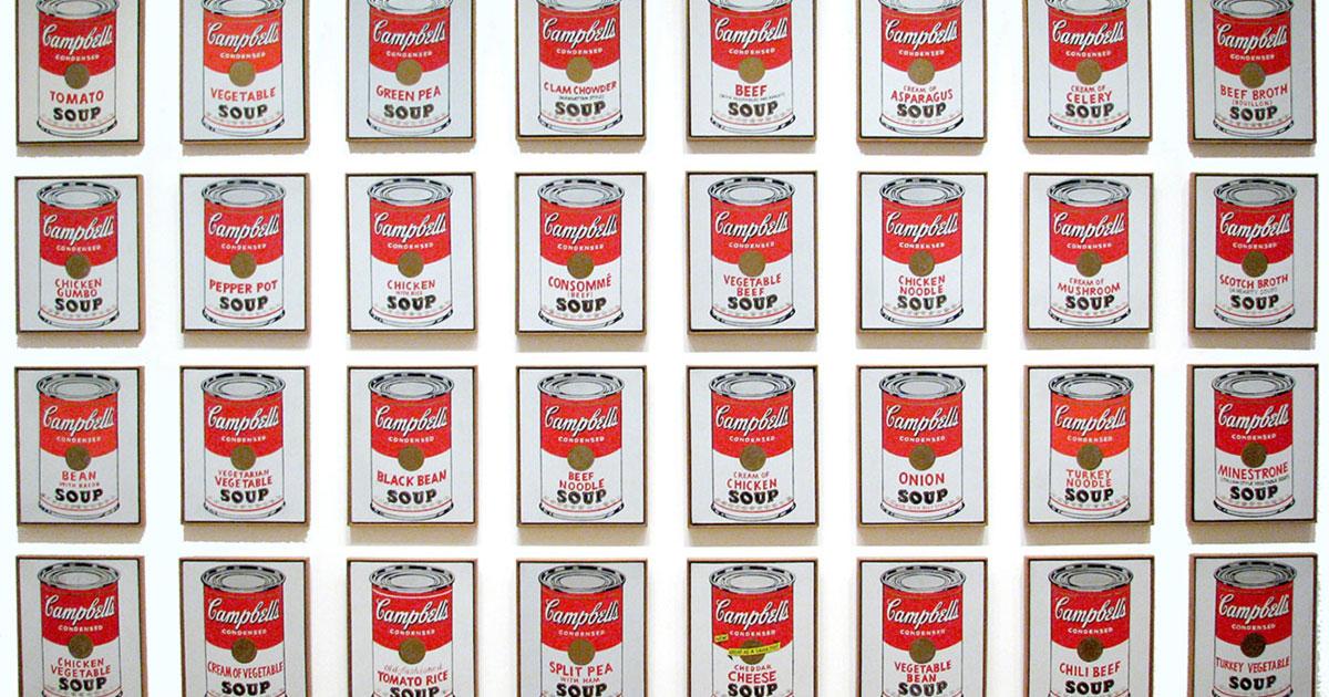 food---warhol.jpg