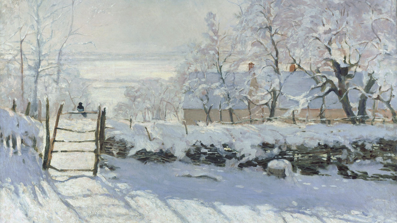 winter-monet.jpg