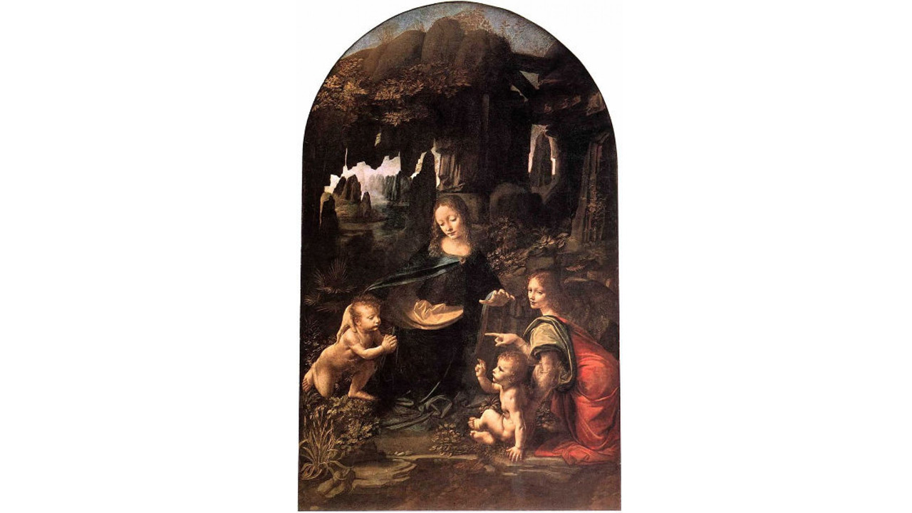 Da-Vinci---Madonna-in-de-grot-Louvre.jpg