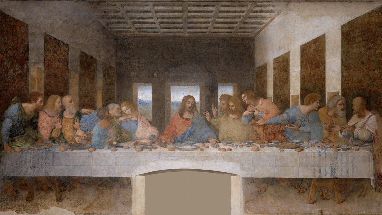 Leonardo-da-Vinci---Het-Laatste-Avondmaal.jpg