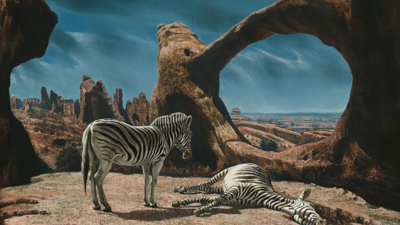 carel_willink_zebra.jpg