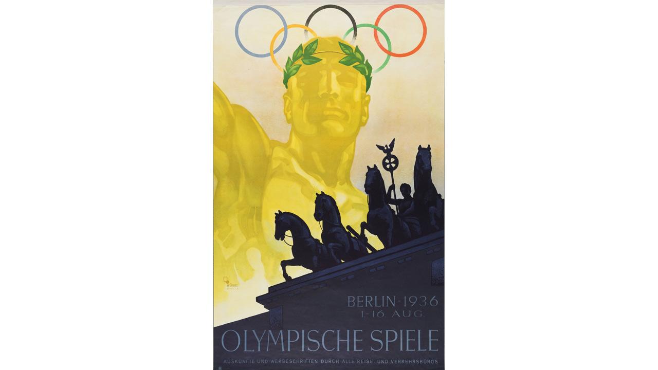 design_derde_rijk_olympisch.jpg