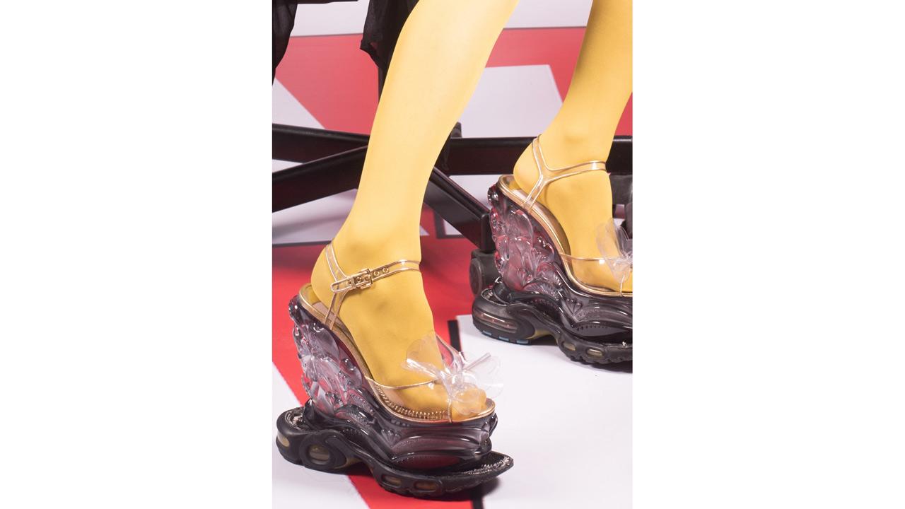 duran_lantink_schoenengoed.jpg