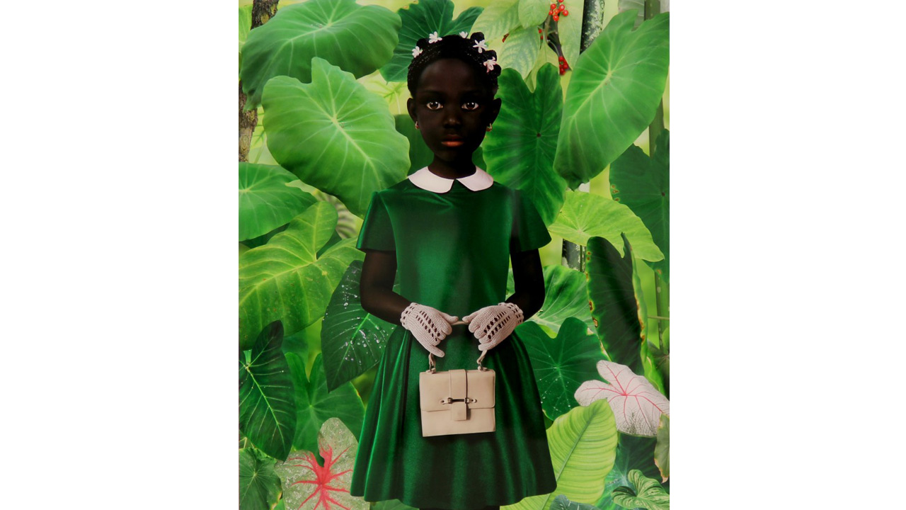 ruud_van_empel_world.jpg