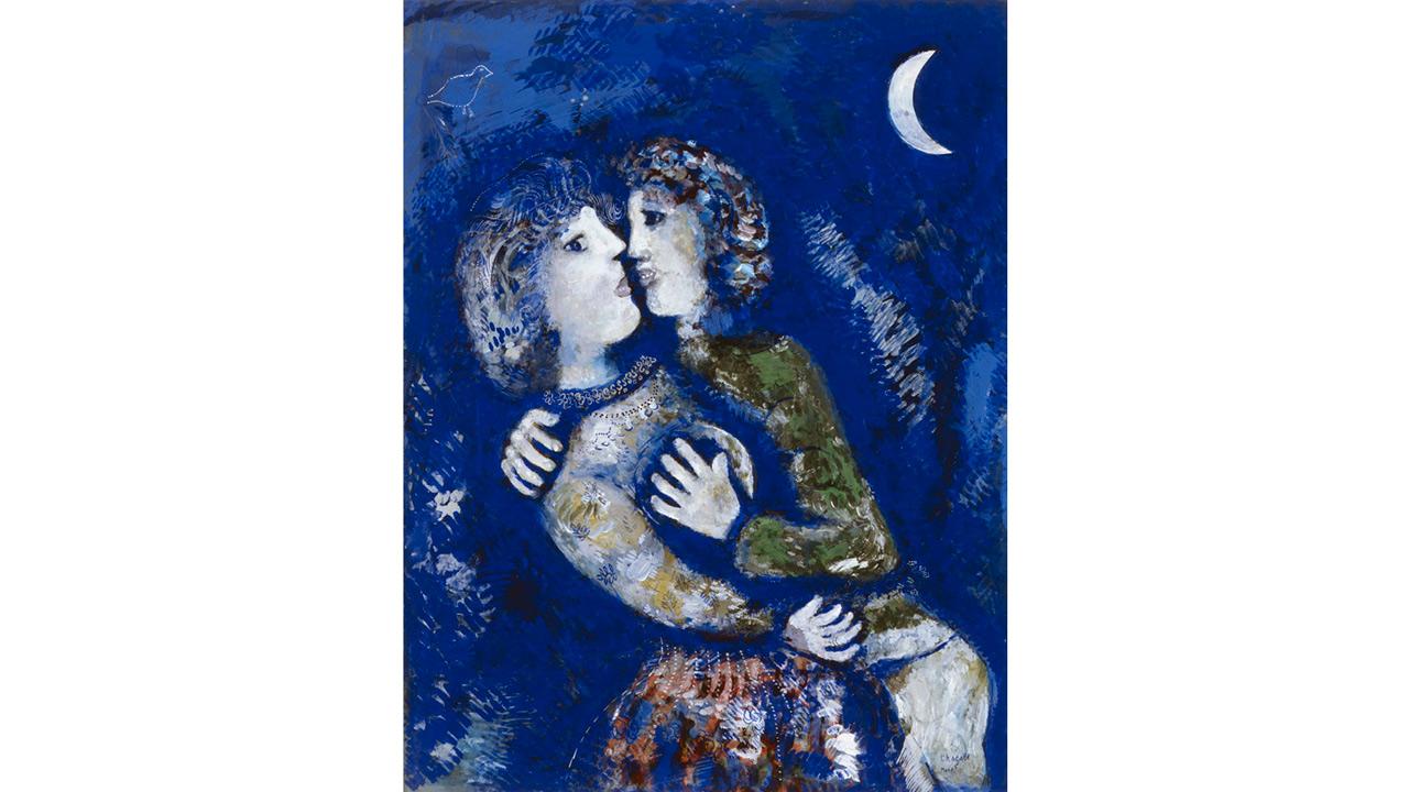 september_chagall.jpg