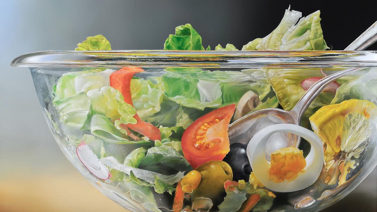 tjalf_sparnaay_salade.jpg