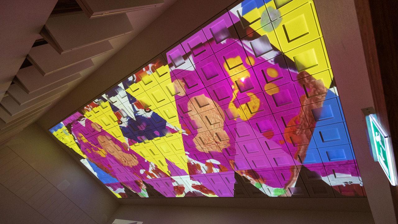 videoland_plafond.jpg