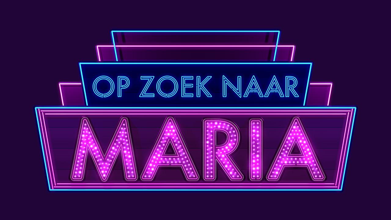 Op-zoek-naar-Mara-logo.jpg
