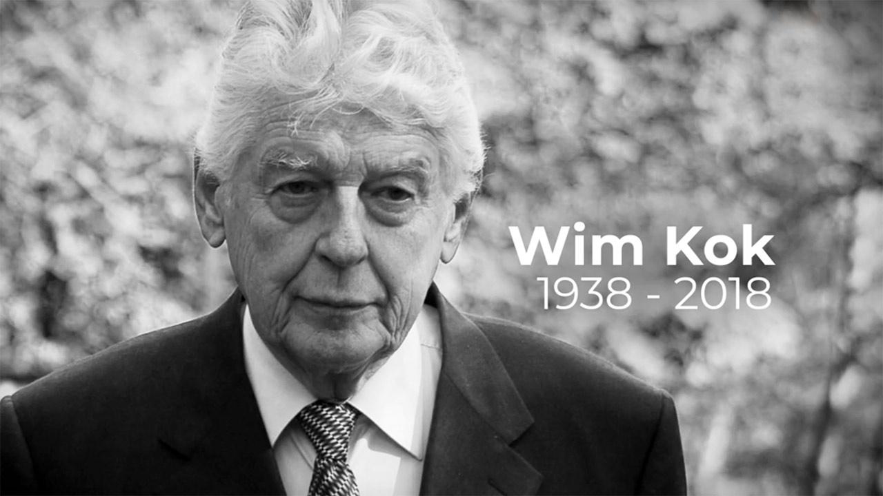 Wim-Kok-zw.jpg
