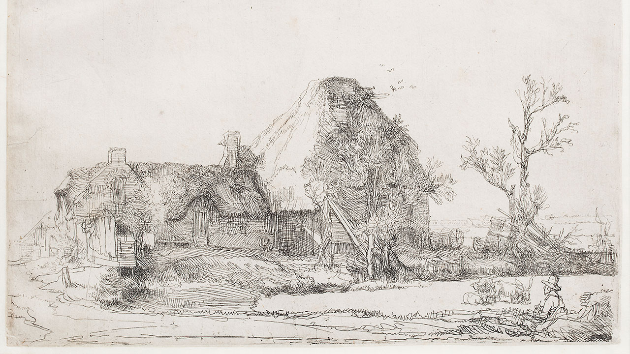 TKK-11-2-Krona-ets-Rembrandt-landschap-2019.jpg