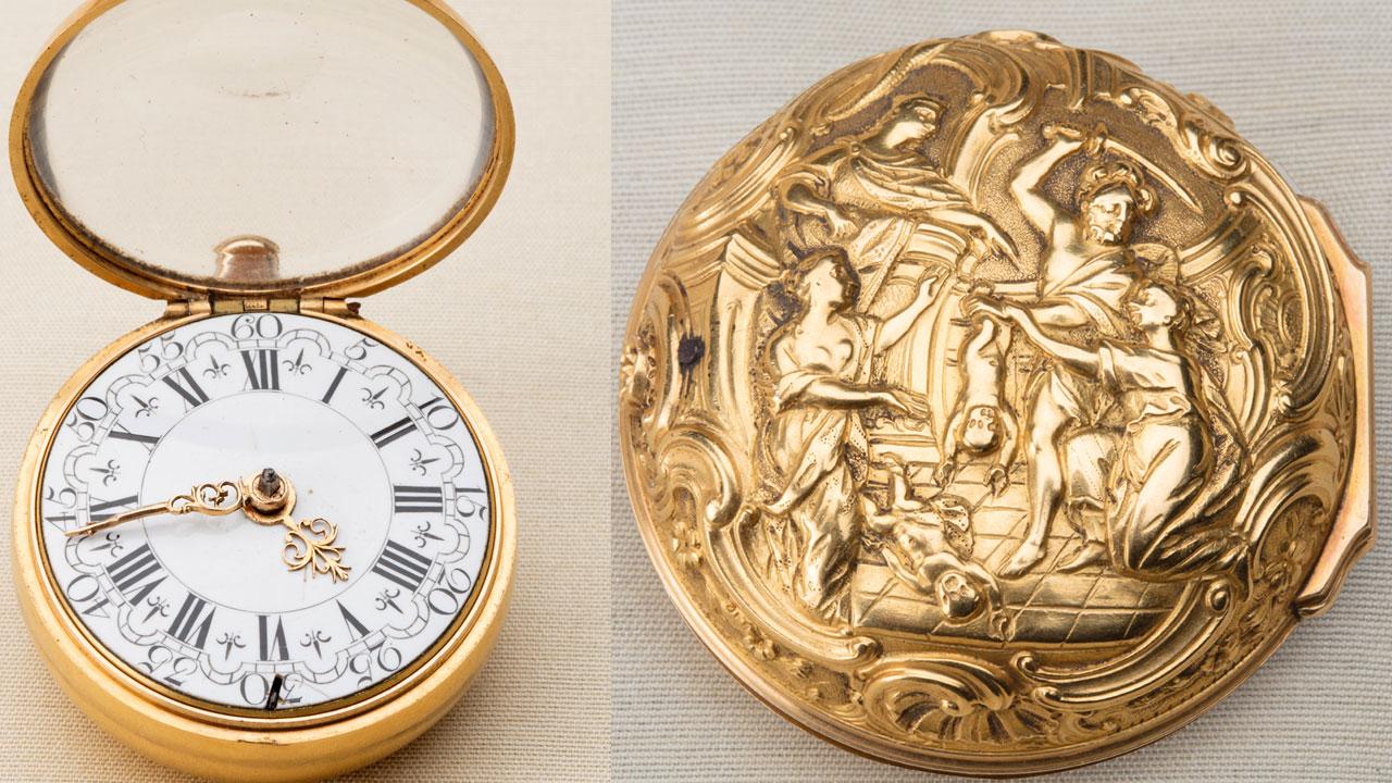 TKK-18-3-museum-more-horloge.jpg