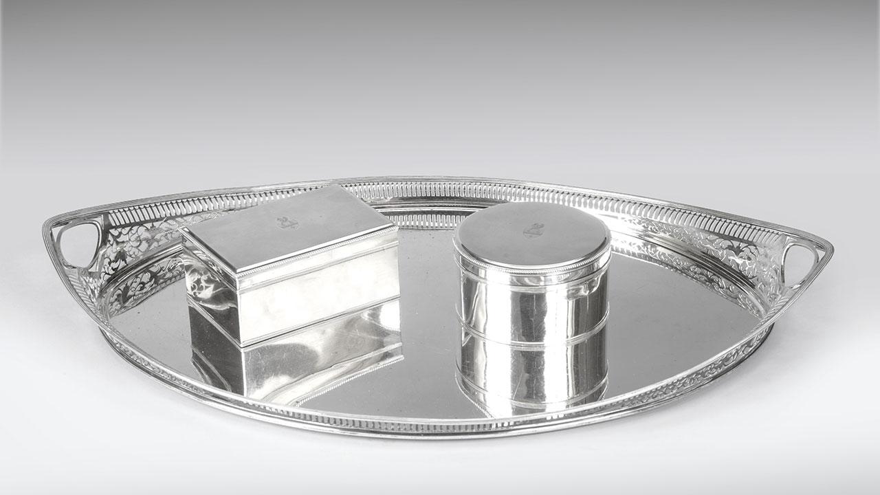 TKK-4-3-Slot-Zeist-koektrommel-zilver.jpg