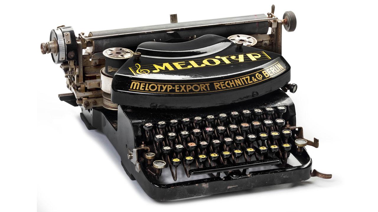 TKK-4-3-noten-typemachine.jpg