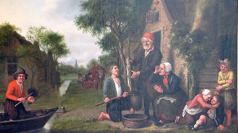TKKE-18-11-schilderij-vis-Spoorwegmuseum.jpg