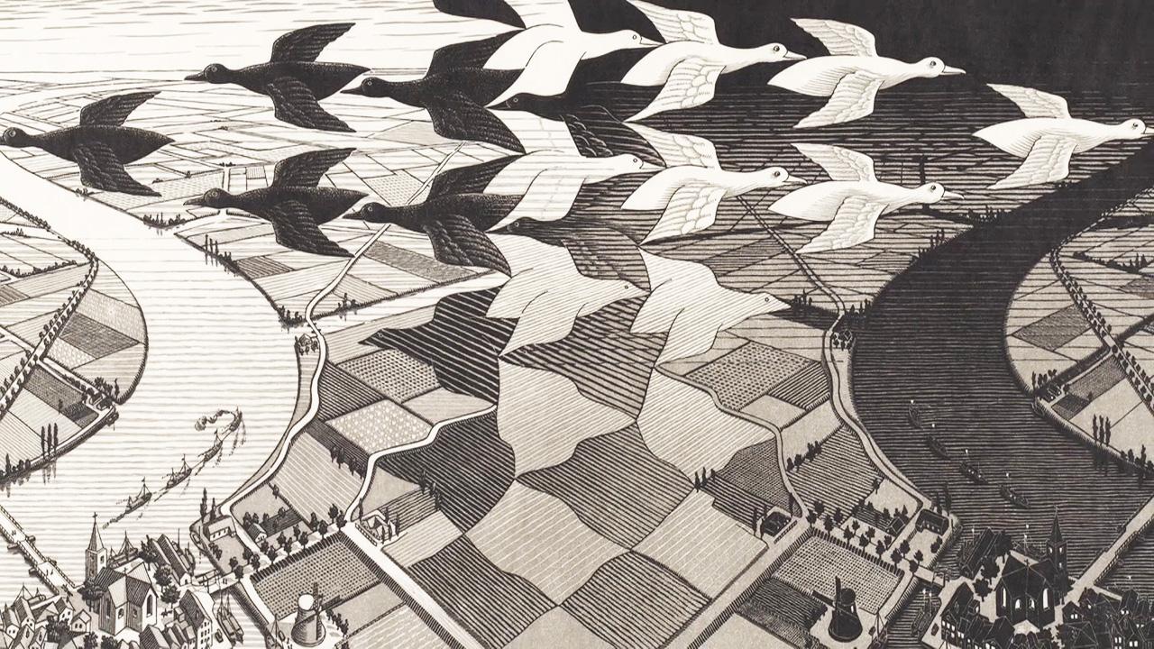 TKKE-17-2-Escher-dag-en-nacht-Willem-de-Winter.jpg