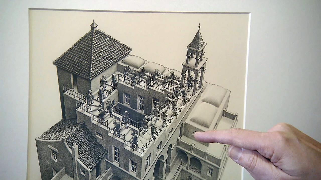 TKKE-17-2-Escher-klimmen-en-dalen-Willem-de-Winter.jpg