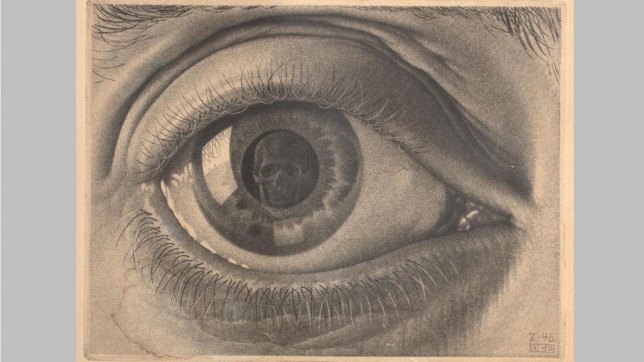 TKK-17-2-MORE-Escher.jpg
