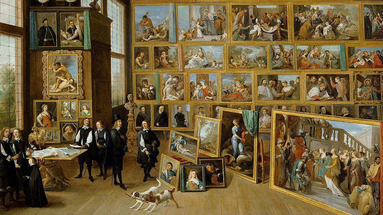 David-Teniers-the-Younger---Aartshertog-Leopold-Wilhelm-en-de-kunstenaar-in-de-aartshertogelijke-fotogalerij-in-Brussel-_circa-1651_.-Kunsthistorisch-Museum-Oostenrijk.jpg
