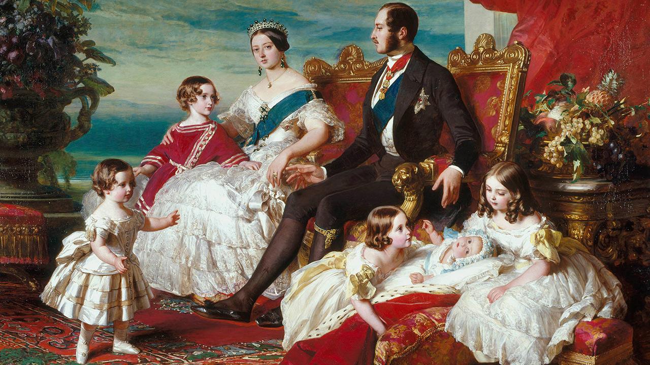 Franz-Xaver-Winterhalter---Family-of-Queen-Victoria-1280.jpg
