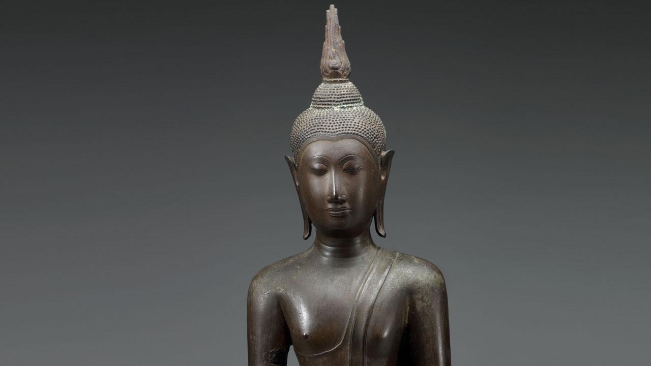 TKK-6-11-boeddha.jpg