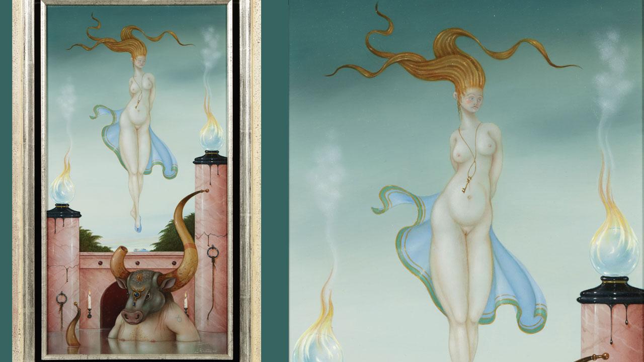 TKK-6-11-schilderij.jpg