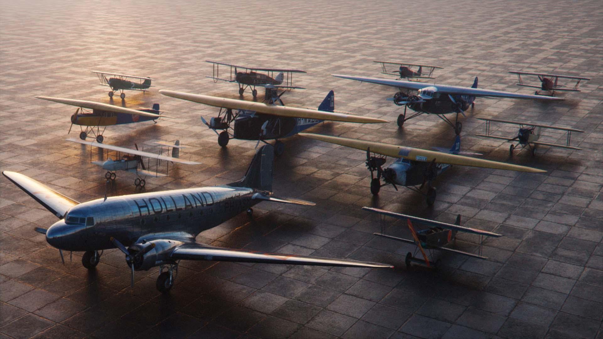 vliegende hollanders_fleet_digitale_vliegtuigen.jpg