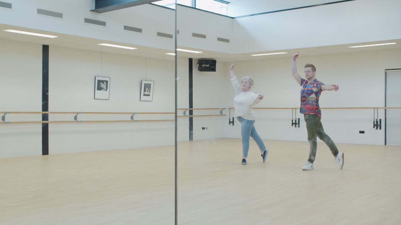 Alex-Klaasen-balletjuf.jpg