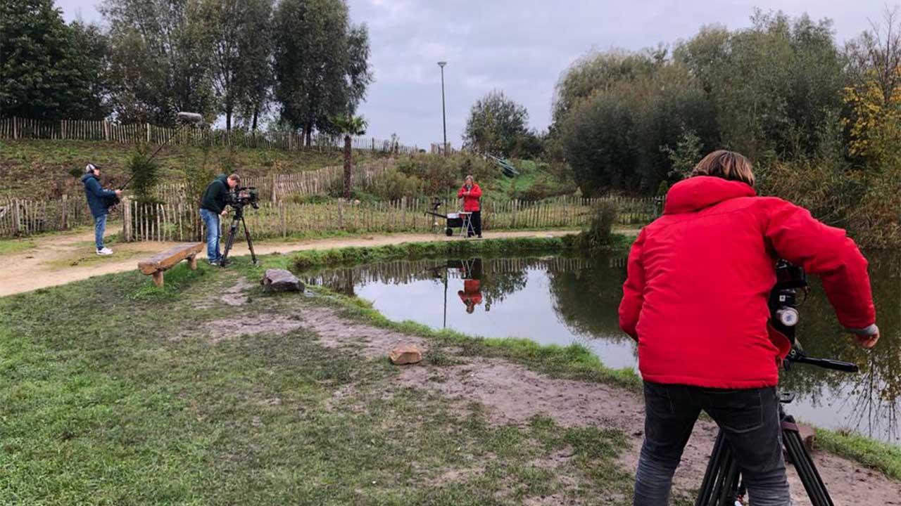 DSVVB_achter_de_schermen_Sonia Haagsma.jpg