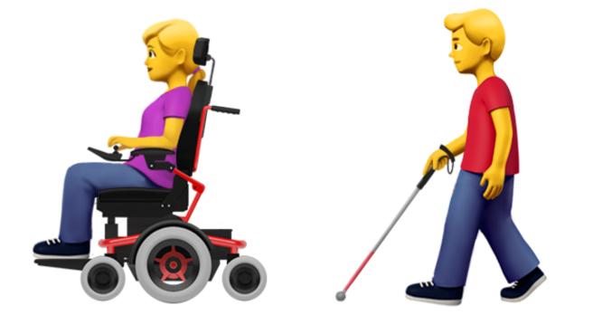 emoji-beperking.png