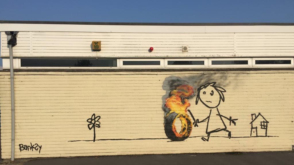 Banksy-School-Bristol.jpg