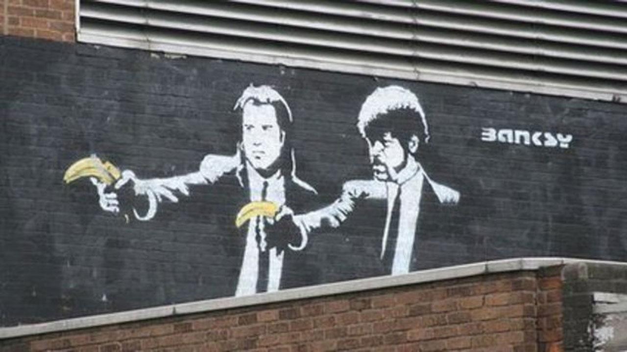Banksy-pulp-fiction.jpg
