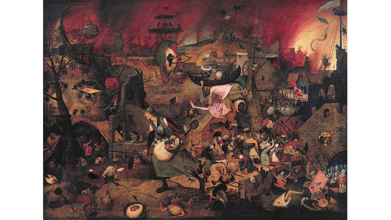Bruegel-De-Dulle-Griet.jpg