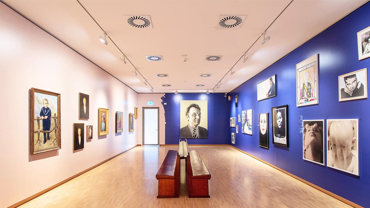 Expositie-Piet-Mondriaan-Face-off-1280.jpg