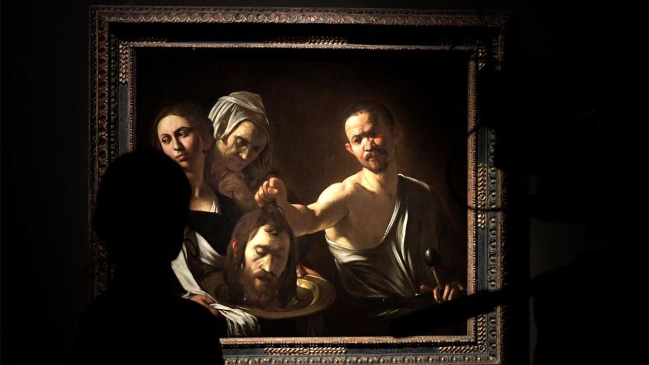 foute_kunstenaar_caravaggio_salome_met_het_hoofd_van_john_de_baptist.jpg