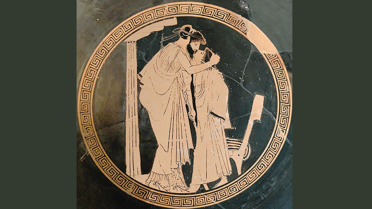 Griekse-vaas-kus.jpg