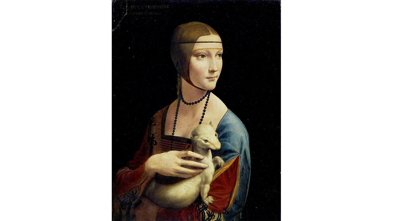 Leonardo-da-Vinci---De-dame-met-de-hermelijn.jpg