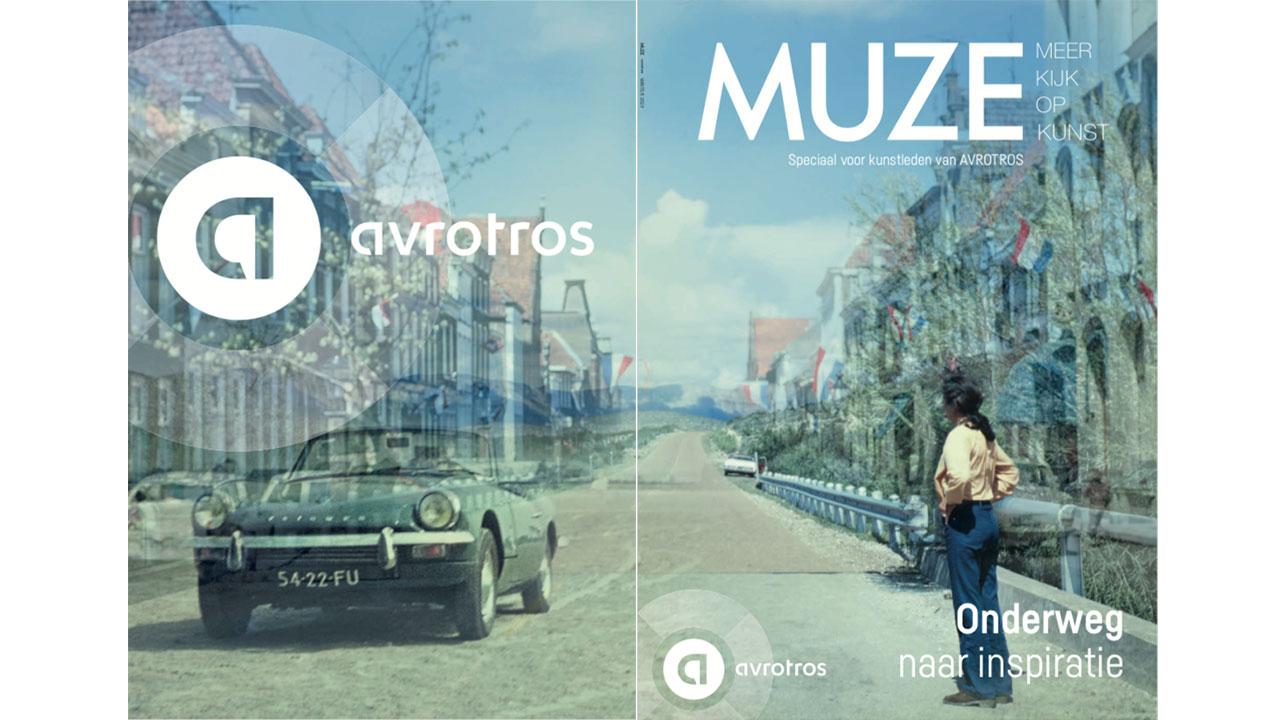 Avrotros-Muze-cover.jpg
