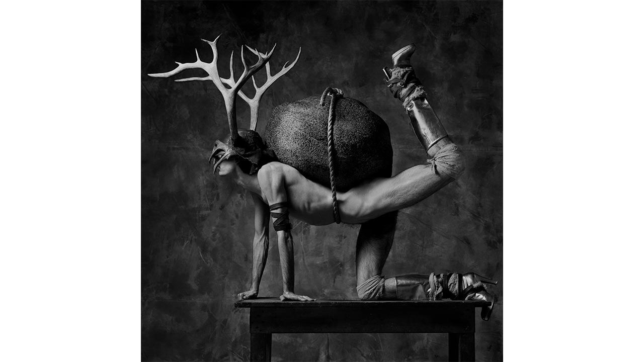 Erwin-Olaf---Chessmen-XXIV.jpg