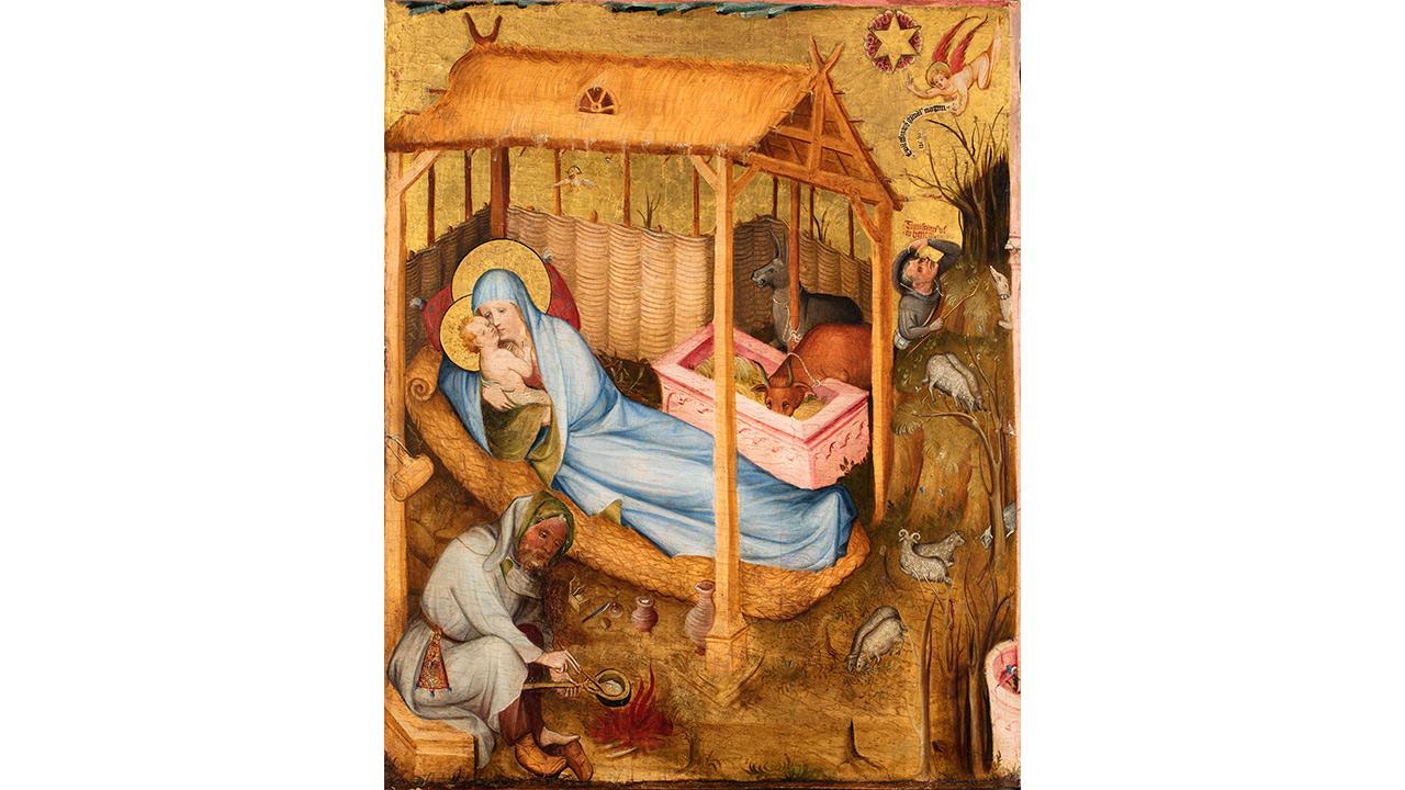 Geboorte-van-Christus.jpg