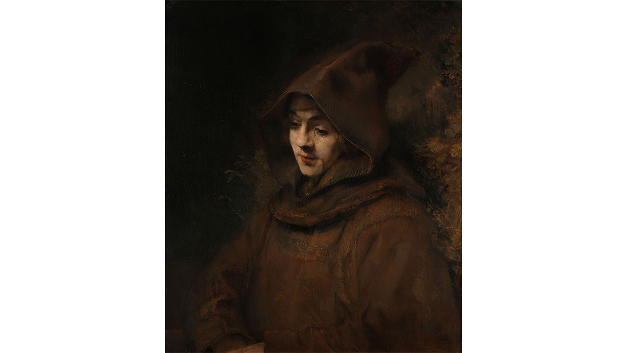 Rembrandt-Titus.jpg