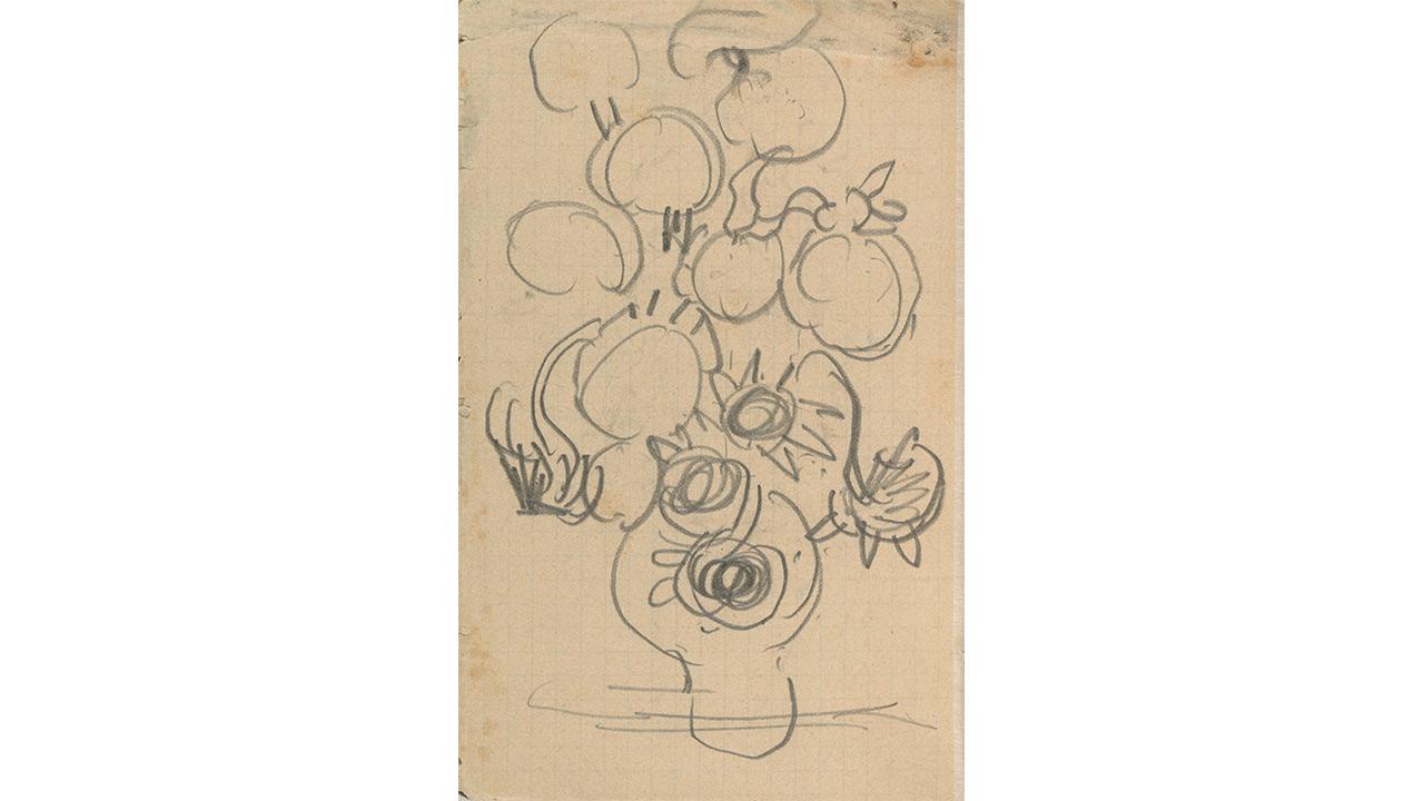 Zonnebloem-schets---Van-Gogh.jpg