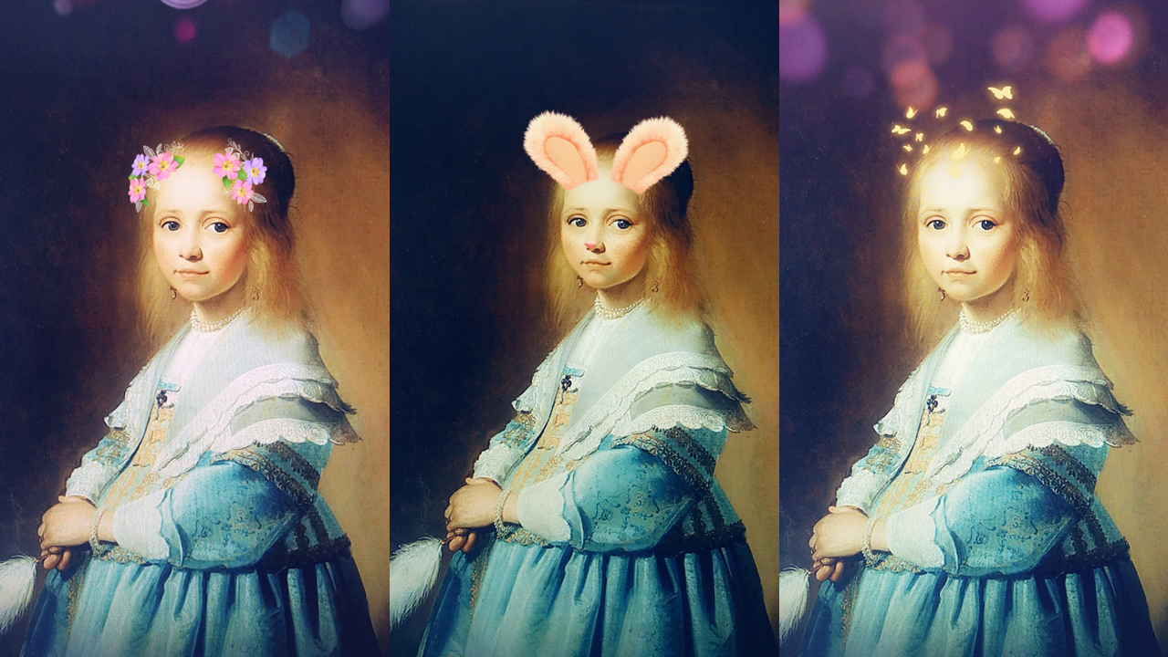 Snapchat---Johannes-Cornelisz.-Verspronck.png