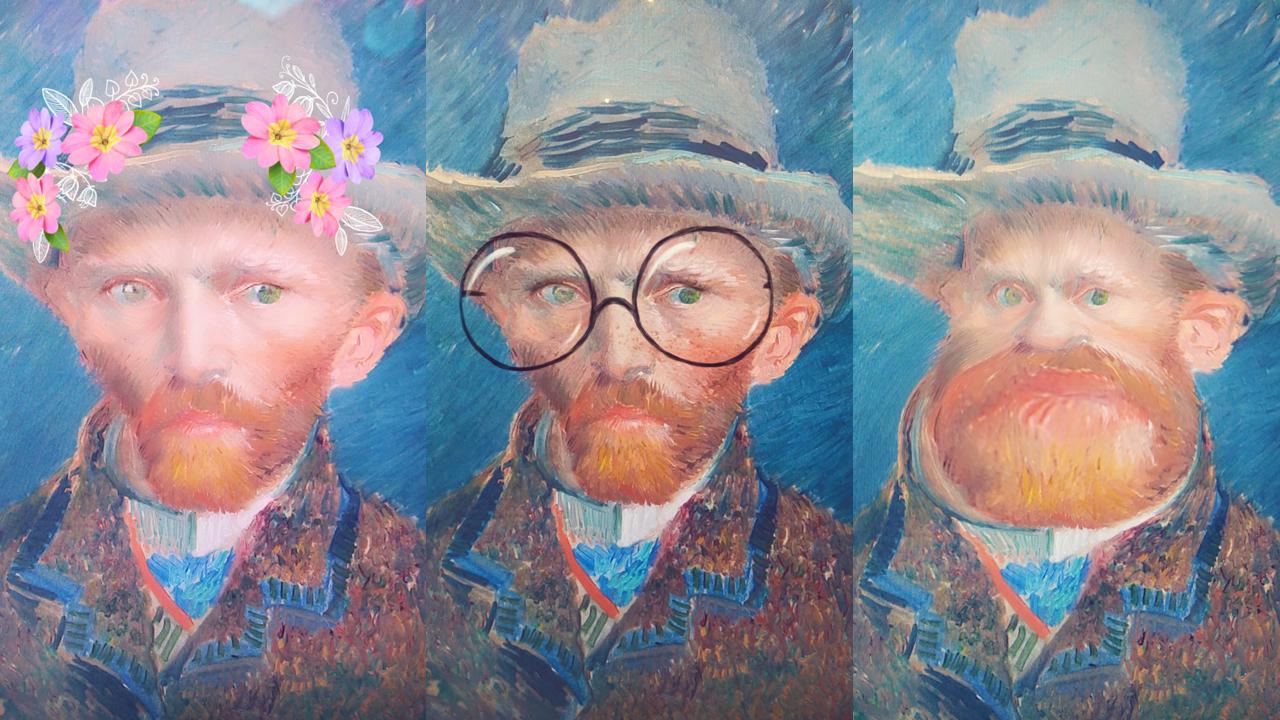 Snapchat---Vincent-van-Gogh.png