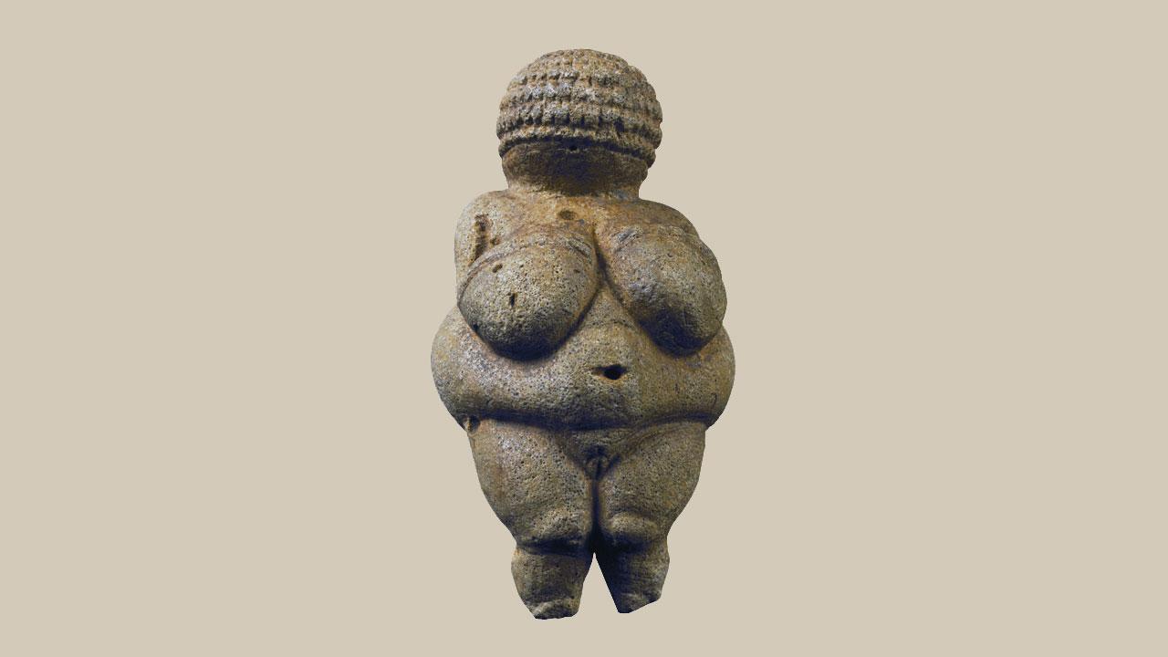 Venus-van-Willendorf.jpg