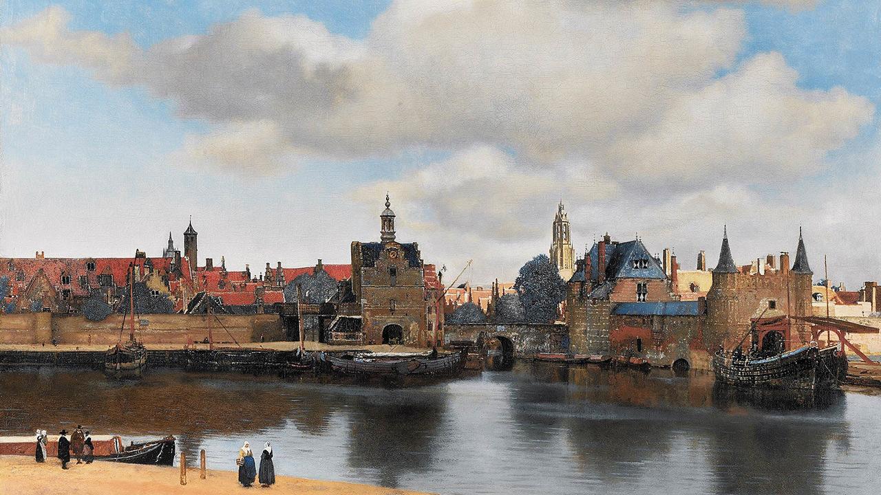 Vermeer-Gezicht-op-Delft-1280-MUZE.jpg
