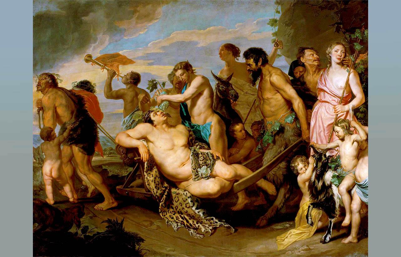 vrouwen_kunst_michaelina_wautier_triomf_van_bacchus_1659.jpg