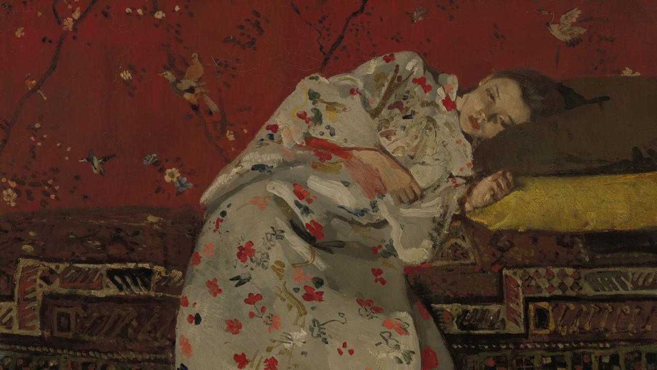breitner-meisje-in-witte-kimono.jpg